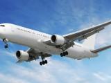 Aircraft Aviation
