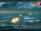 Battleship Gam