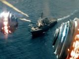 Battleshipp