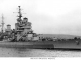 Facts About Battleships