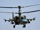 Latest Russian Helicopter