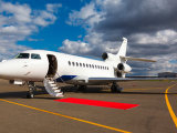 Private Airplane Manufacturers