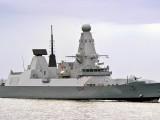 Reading Battleship