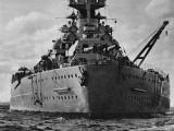 Ships In Battleship