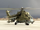What Is The Best Attack Helicopter